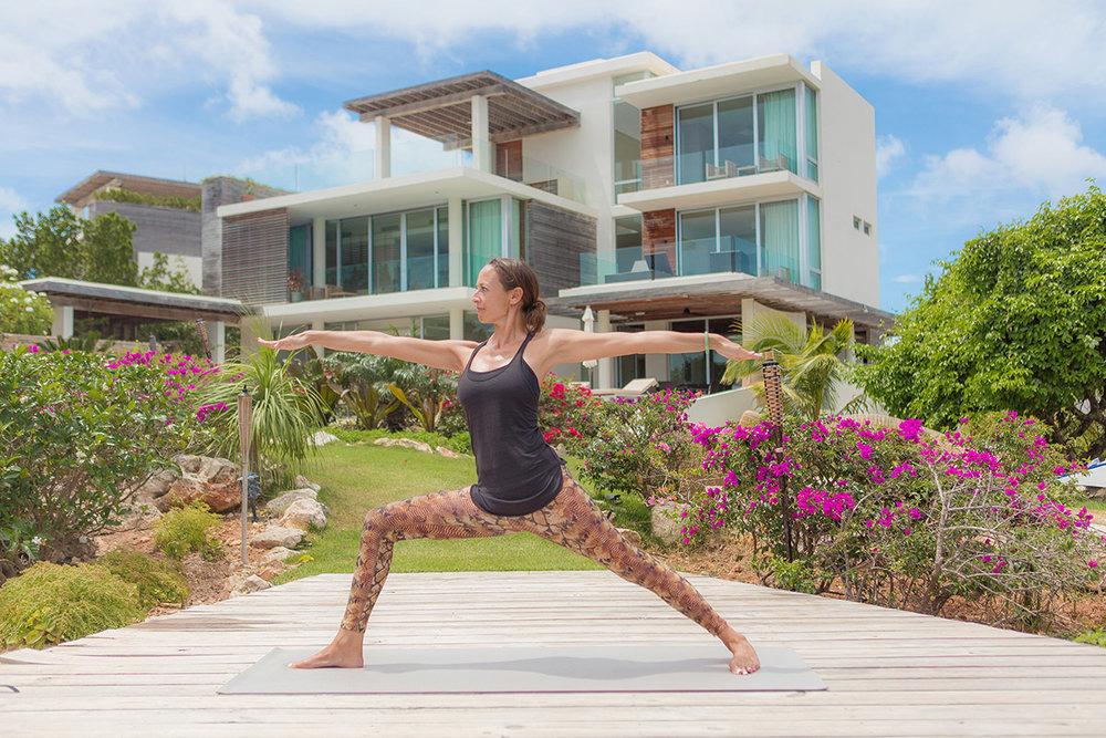AniVillas_Anguilla_YogaMeditation