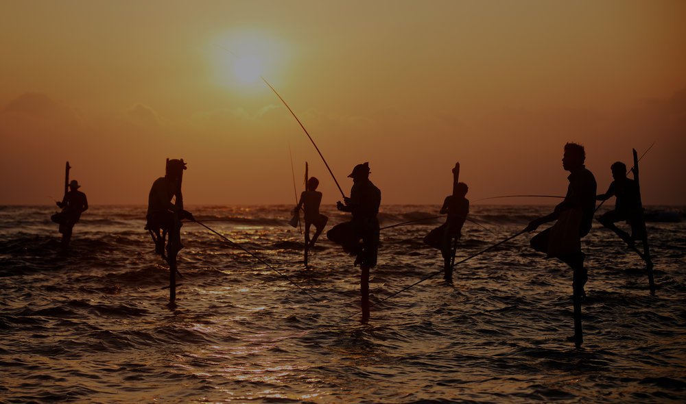 SUEÑE CON AVENTURAS EXÓTICAS Y RETIROS ROMÁNTICOS. PRUEBE SU SUERTE EN KITE-SURF, NADE CON TORTUGAS EN EL SALVAJE O SIMPLEMENTE RELÁJESE MIENTRAS SU MAYORDOMO LE OFRECE CÓCTELES EN UNA PLAYA FABULOSA -