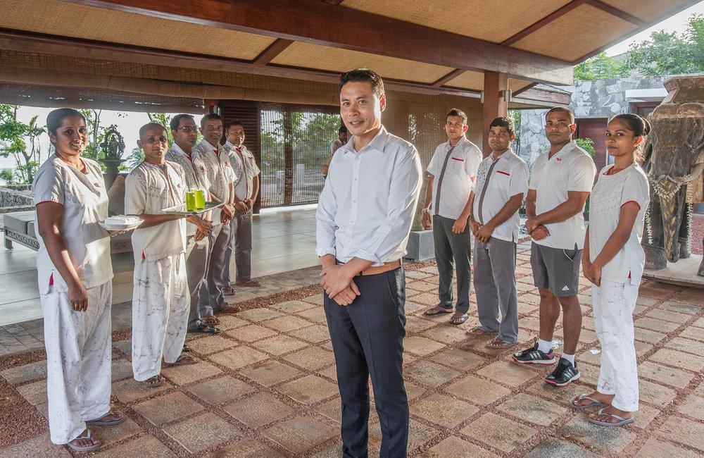 AniVillas_SriLanka_Experience