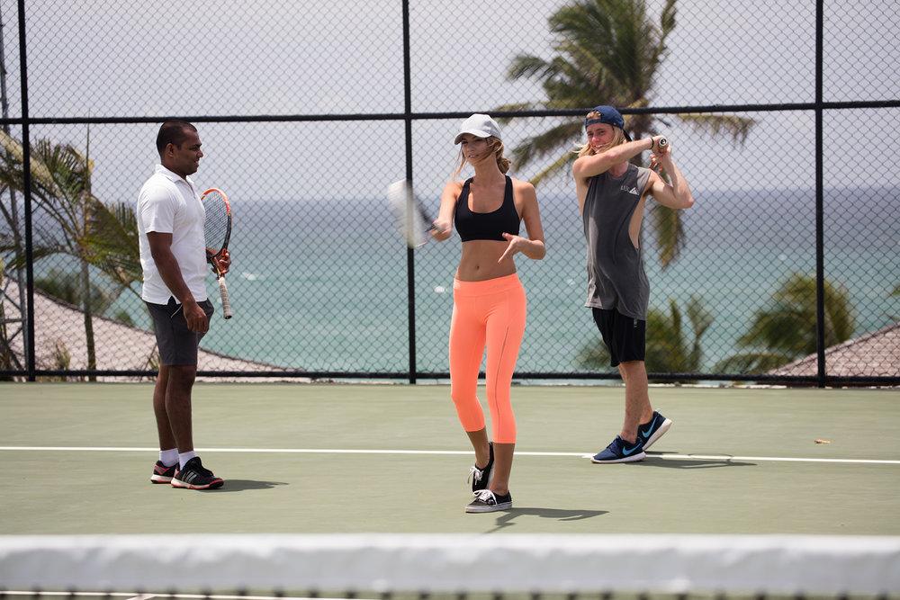 AniVillas_SriLanka_Tennis