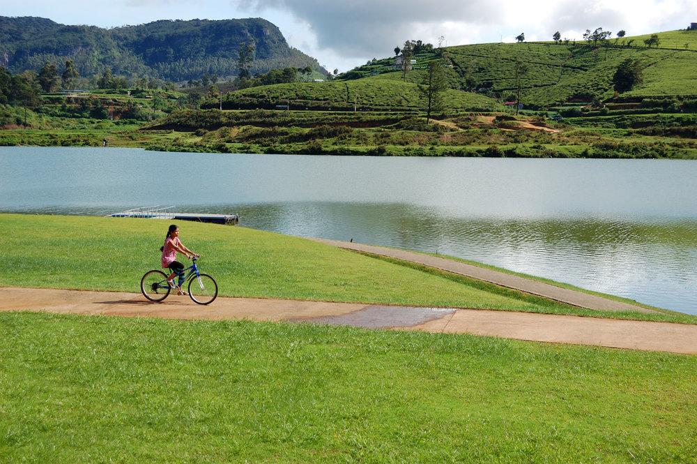 AniVillas_SriLanka_CyclingTours