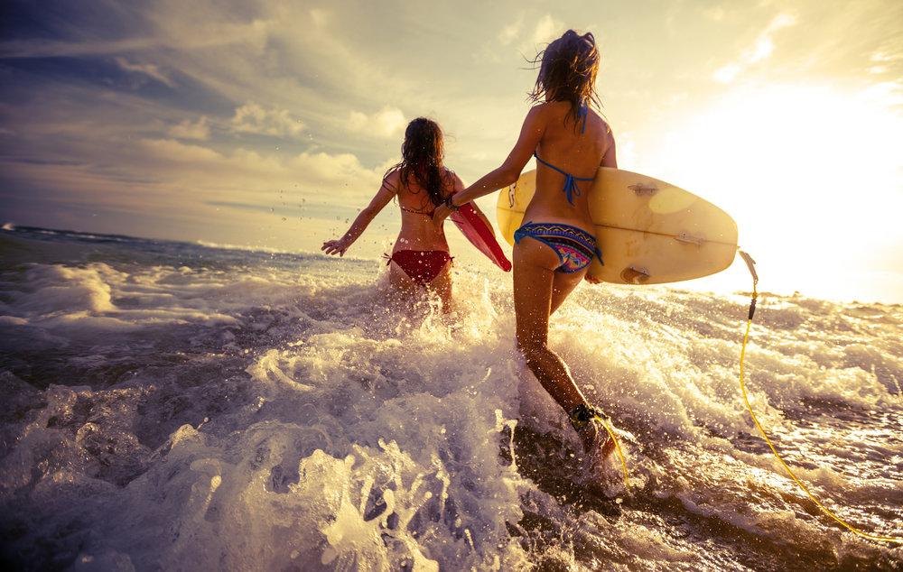 AniVillas_SriLanka_SurfTangalle