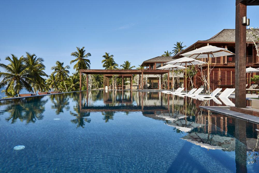AniVillas_SriLanka_Pool