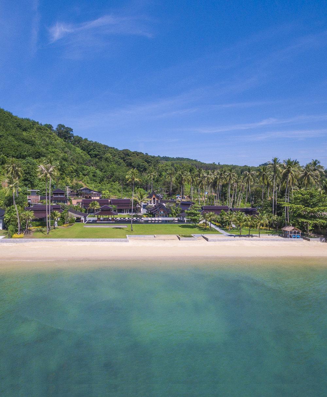AniVillas_Thailand_Aerial