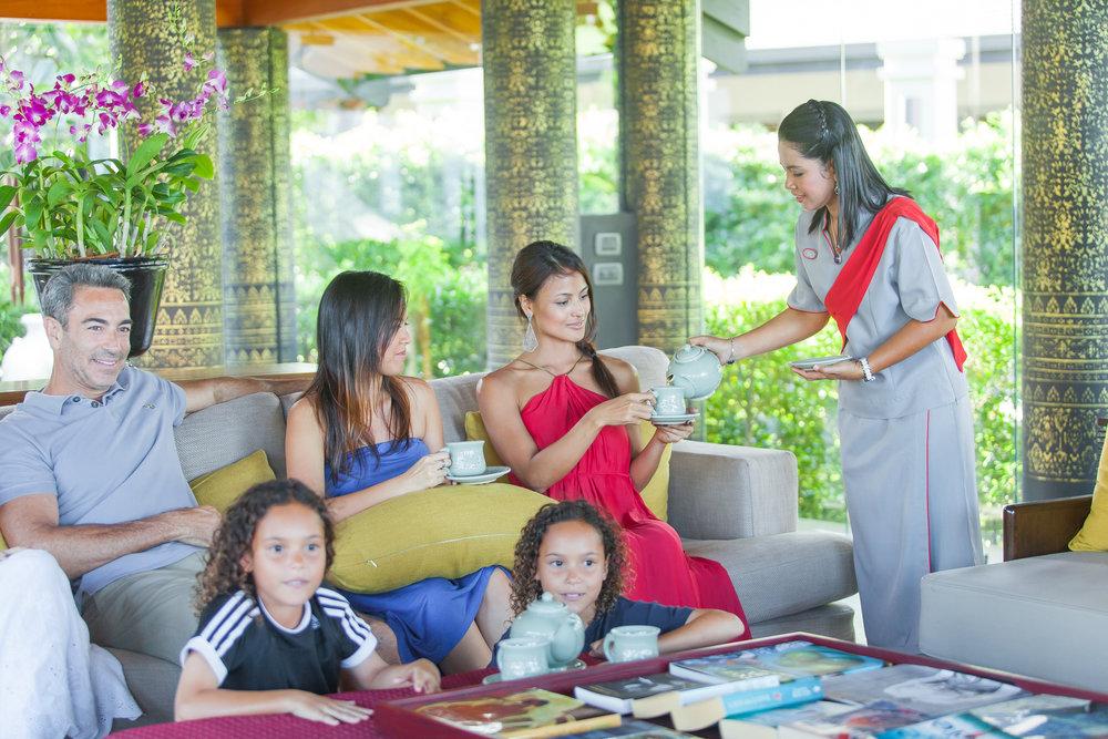 AniVillas_Thailand_LivingRoom