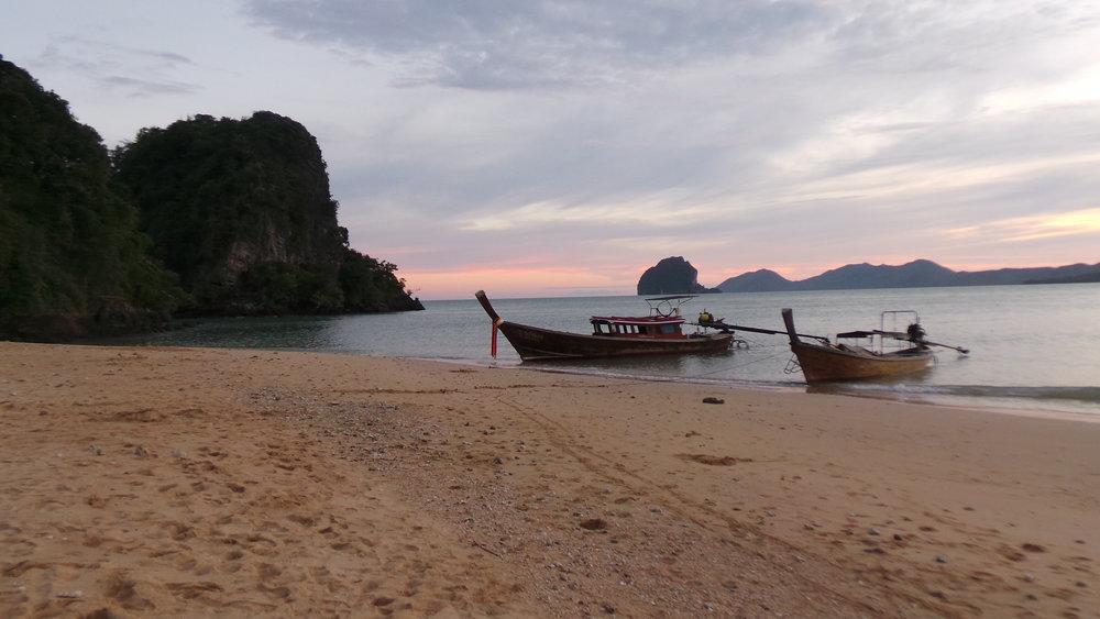 AniVillas_Thailand_Beach