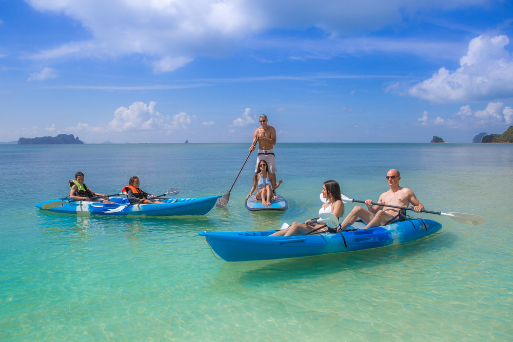 AniVillas_Thailand_Kayaking