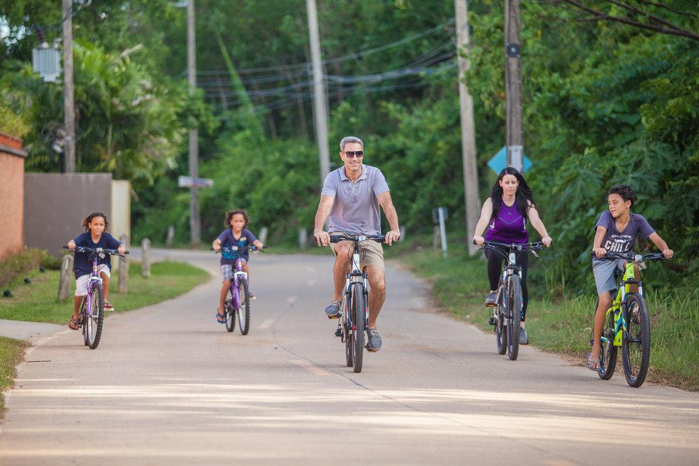 AniVillas_Thailand_CyclingTours
