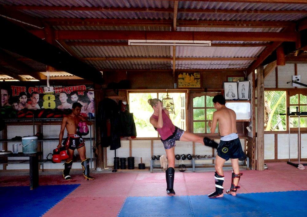 AniVillas_Thailand_MuayThaiKickboxing