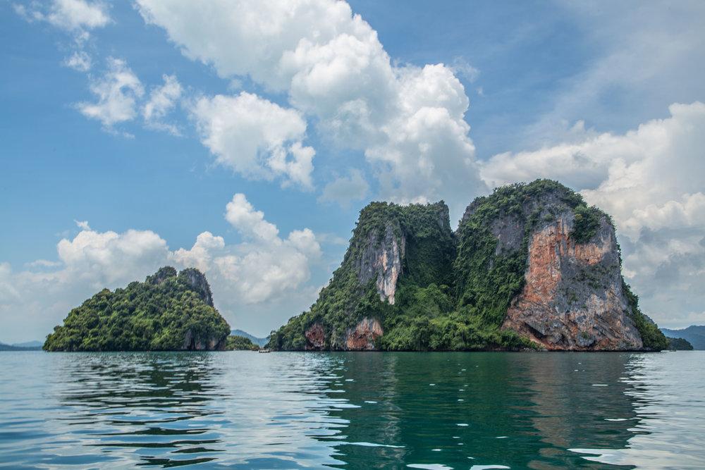 AniVillas_Thailand_Islands