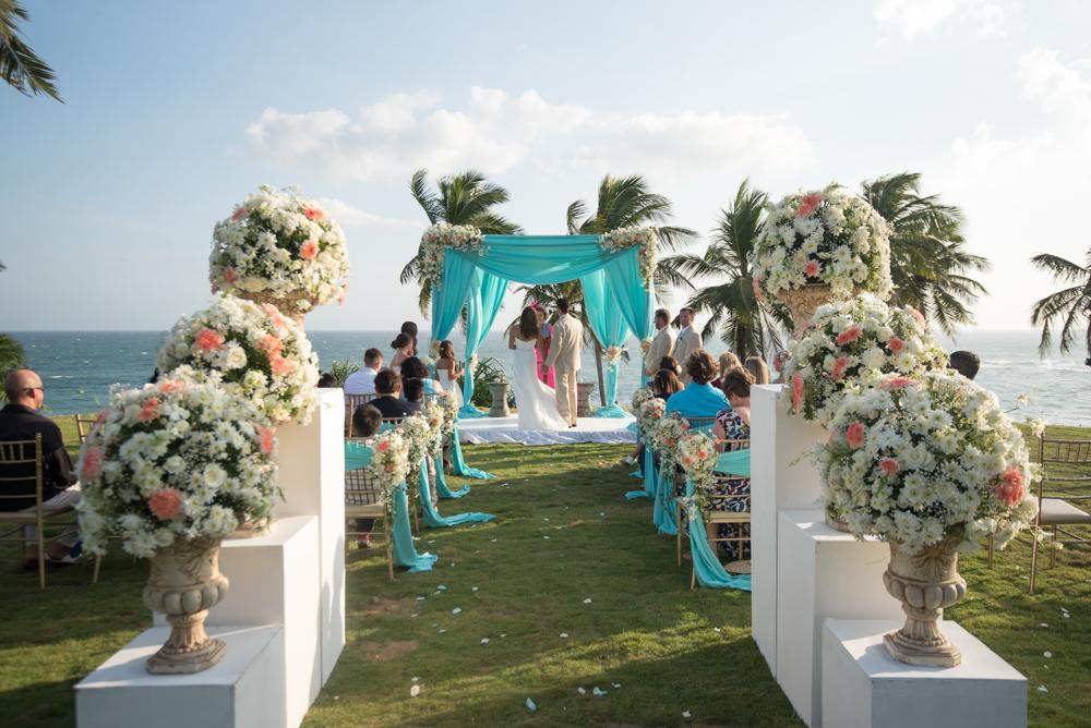 AniVillas_SriLanka_Wedding