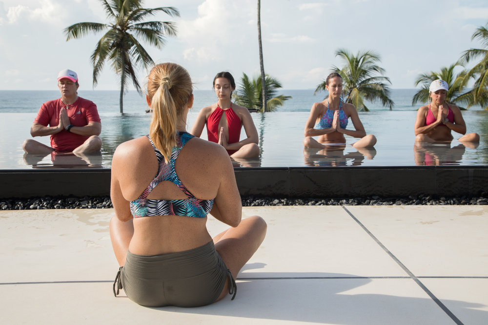 AniVillas_Retreats_Yoga
