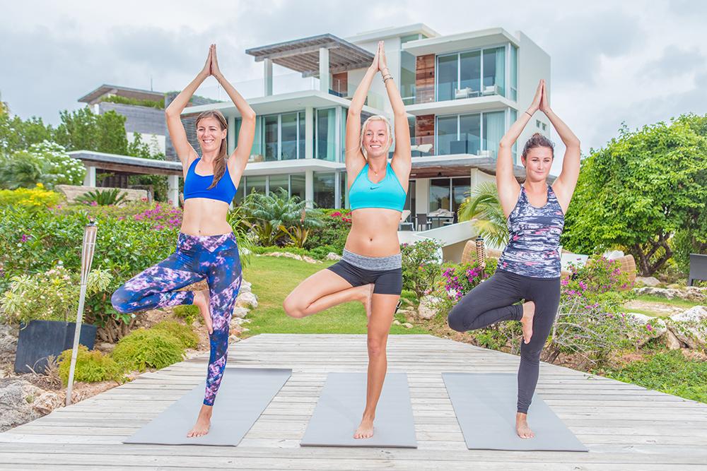 AniVillas_Anguilla_Yoga