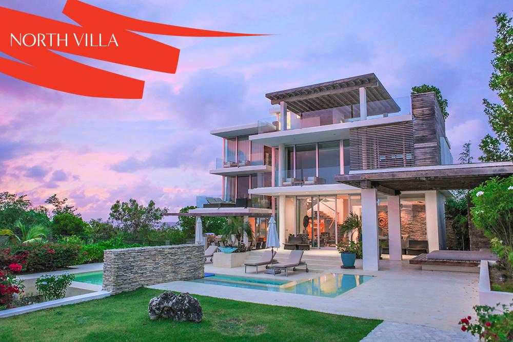 AniVillas_Anguilla_NorthVilla