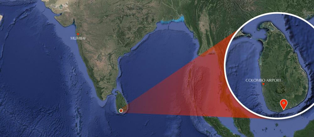 AniVillas_SriLanka_GoogleMap