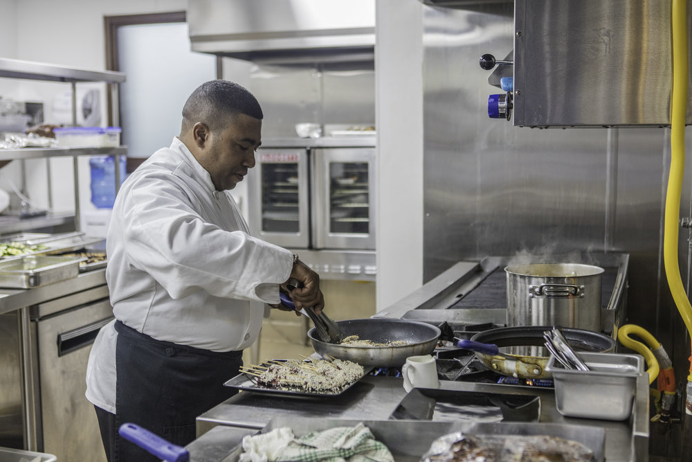 AniVillas_Dominican_ChefJuan