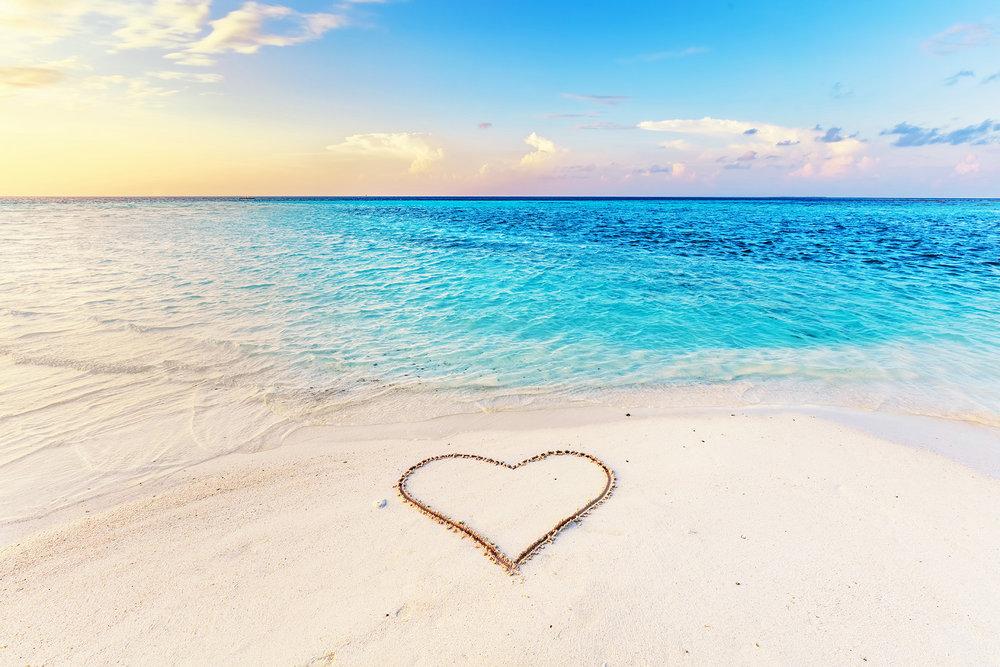 AniVillas_ValentinesDaySpecial