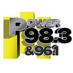 KKFR_Power_98.3_&_96.1_logo-2.jpg