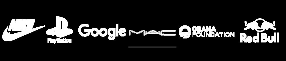 logo blockPNG.png