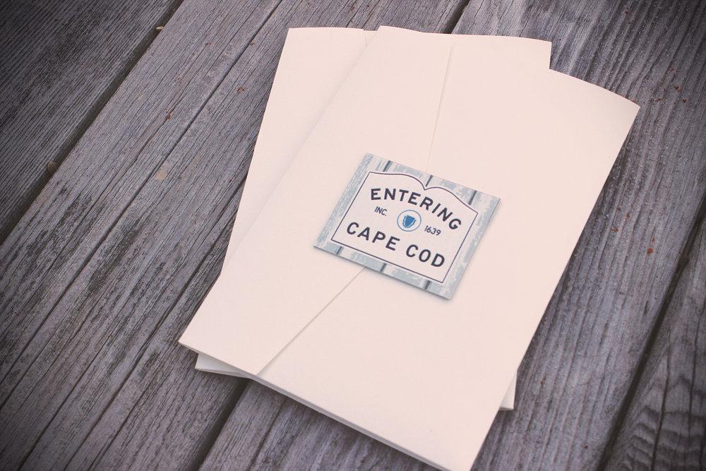 Cape cod 1.jpg
