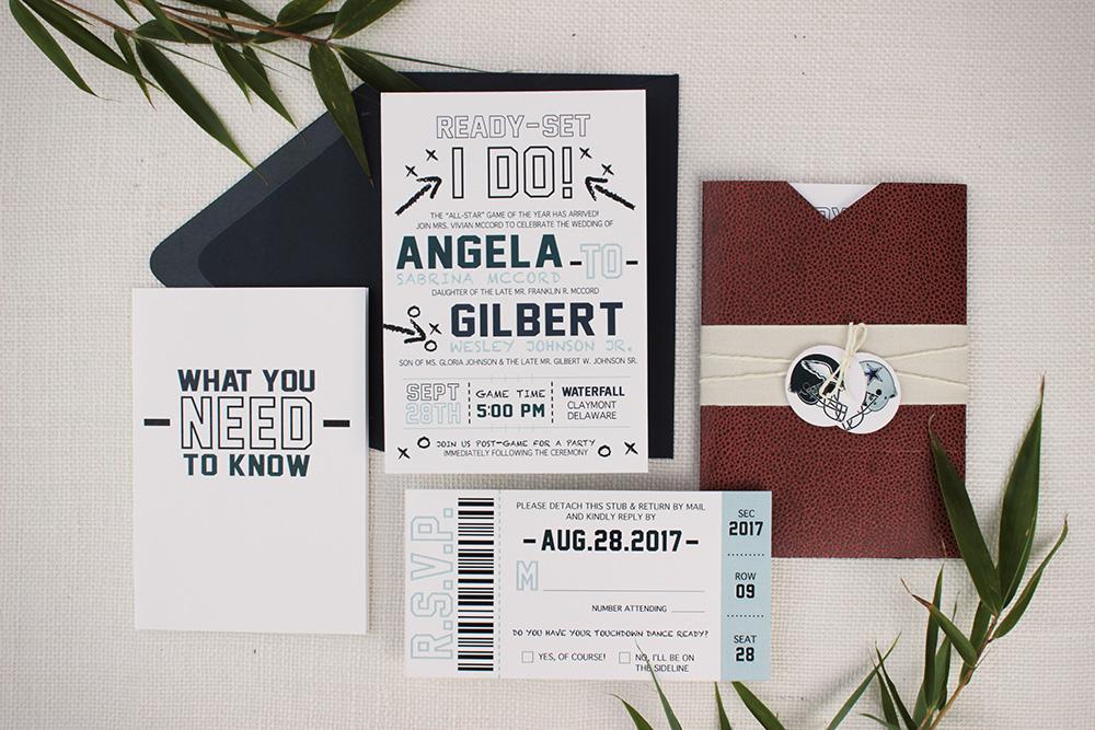 Angela_McCord_Styled_web(1).jpg