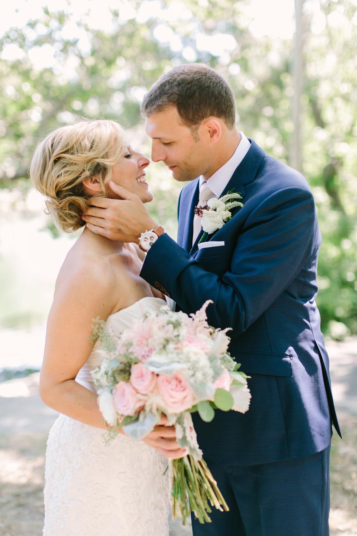 love&lightphotographs_jess&rick_wedding_preview-30.jpg