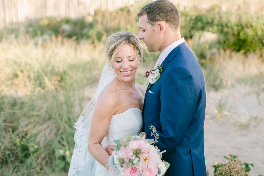 love&lightphotographs_jess&rick_wedding_preview-105.jpg