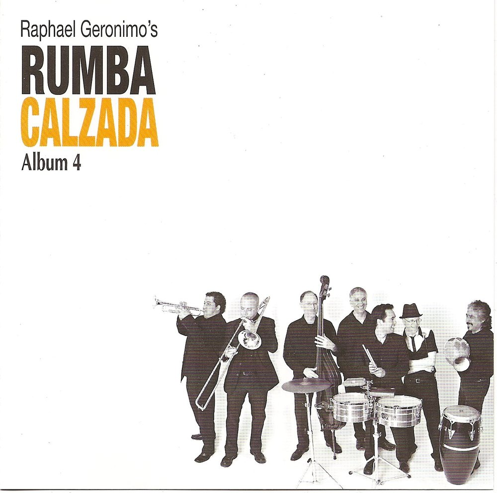 Rumba Calzada Album 4 Cover Art.jpeg