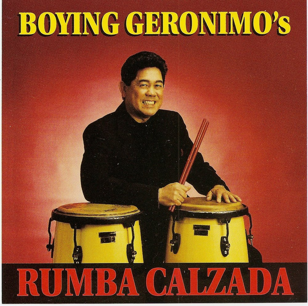 Boying Geronimo RUMBA CALZAZA - Cover Art.jpeg