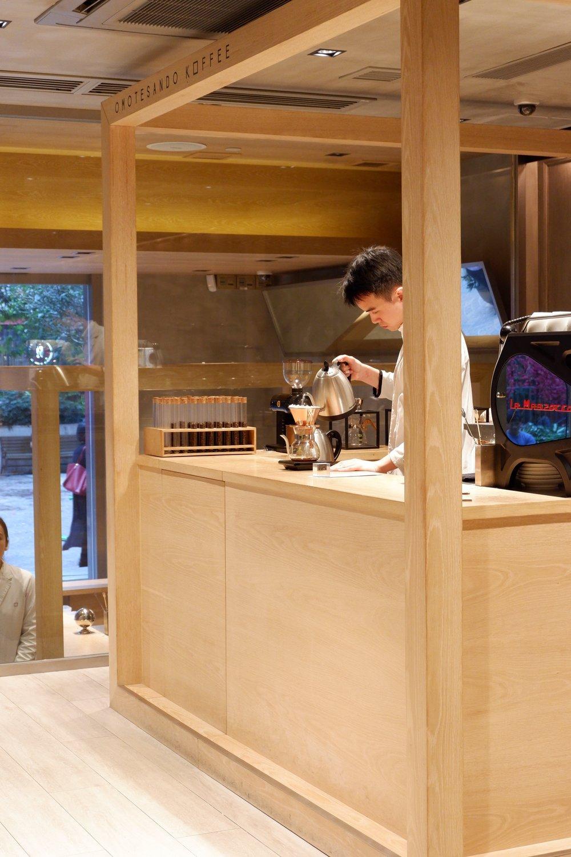Omotesando-koffee-barista-bar