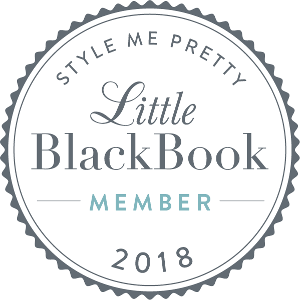 Style-Me-Pretty-Little-Black-Book-Member-2018