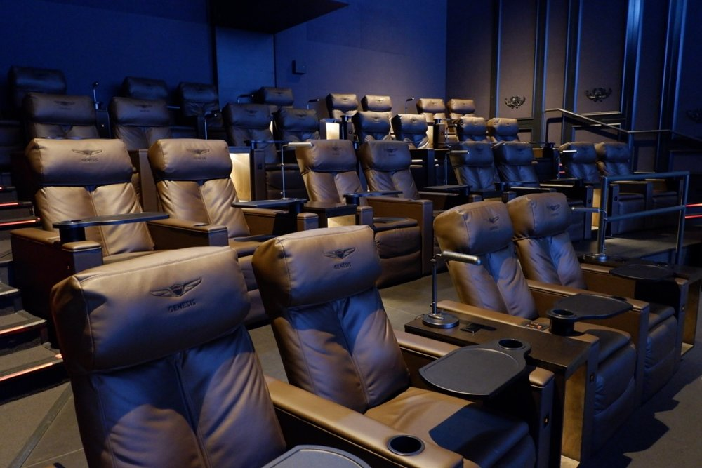 CGV-movie-theatre-recline-seats