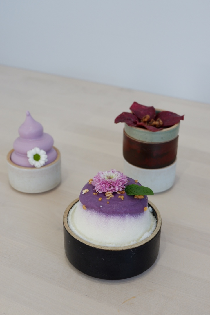 cafe-bora-LA-purple-dessert
