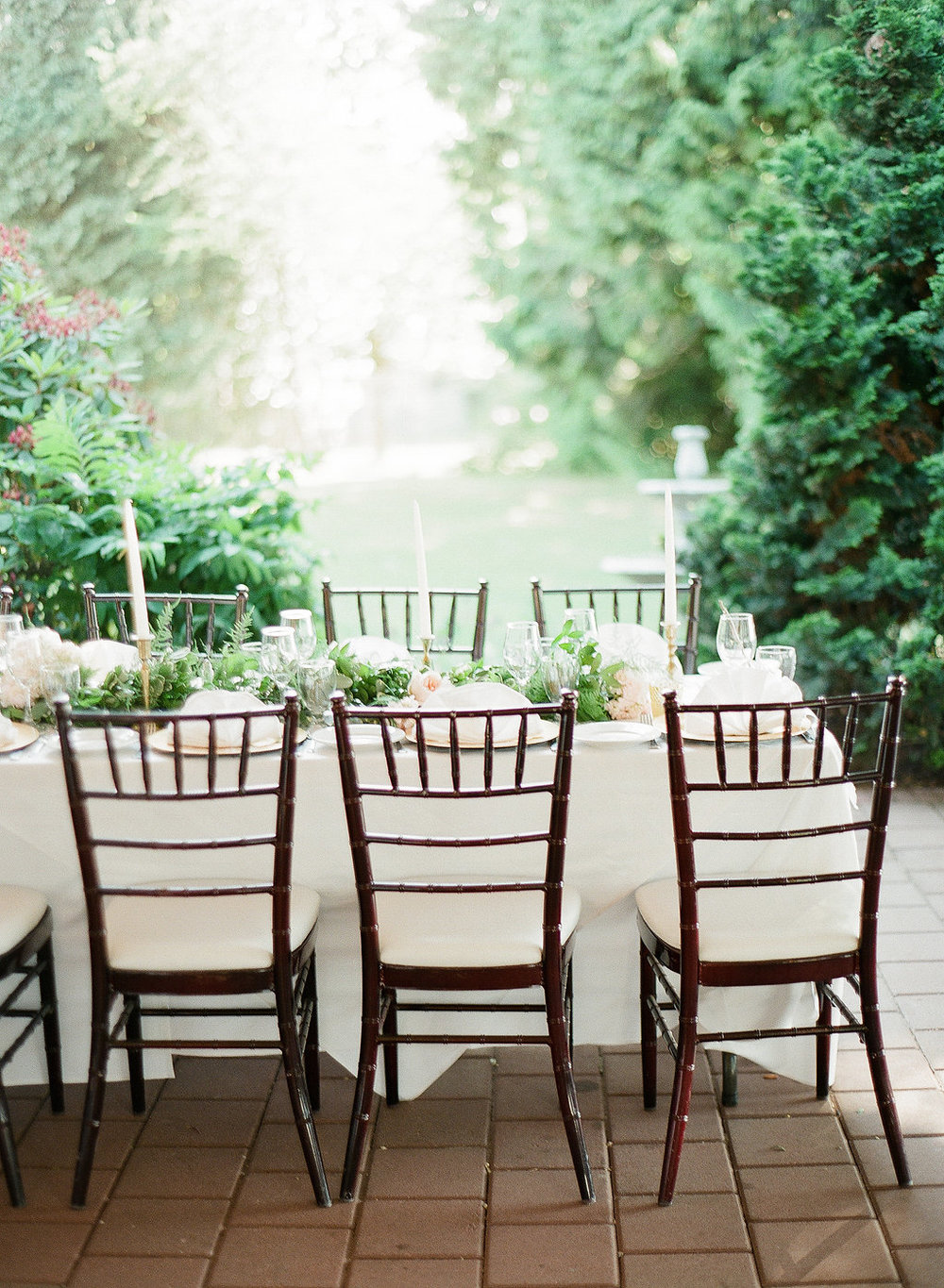 Brock-house-wedding-table-and-chairs-setup
