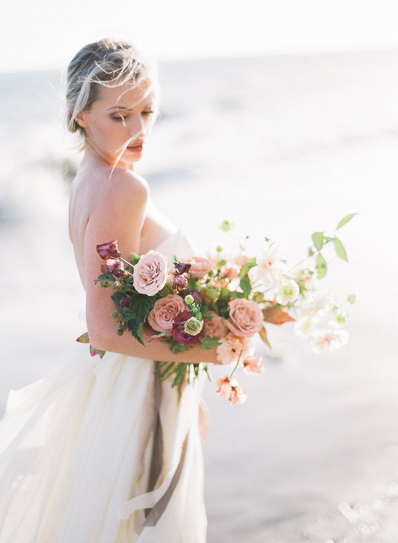 honour-blessing-malibu-beach-flower-in-arms.jpg