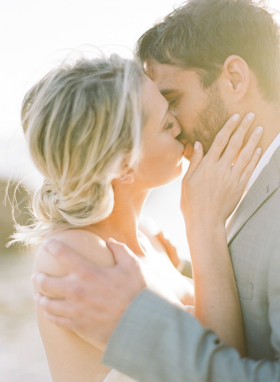 honour-blessing-malibu-beach-kiss.jpg