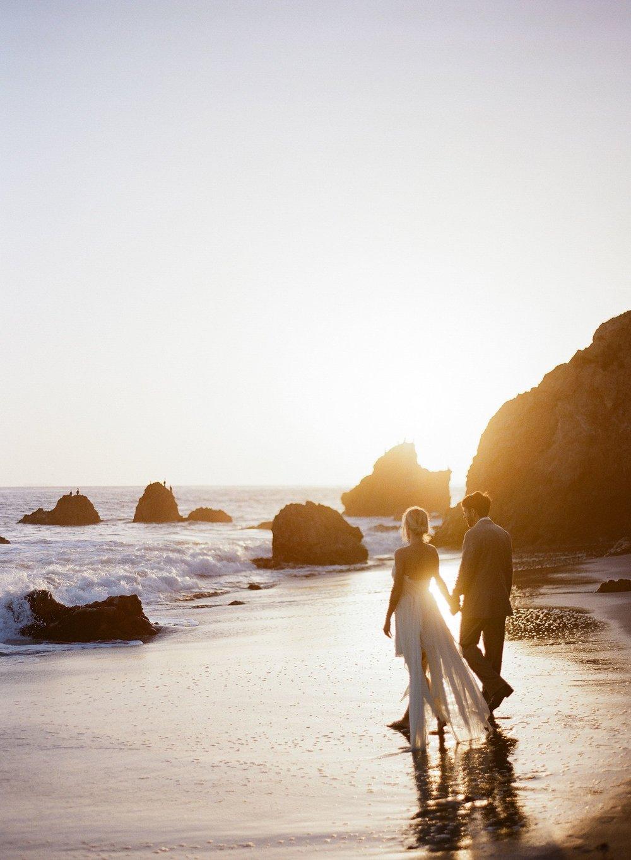 honour-blessing-malibu-beach-sunset-walk.jpg