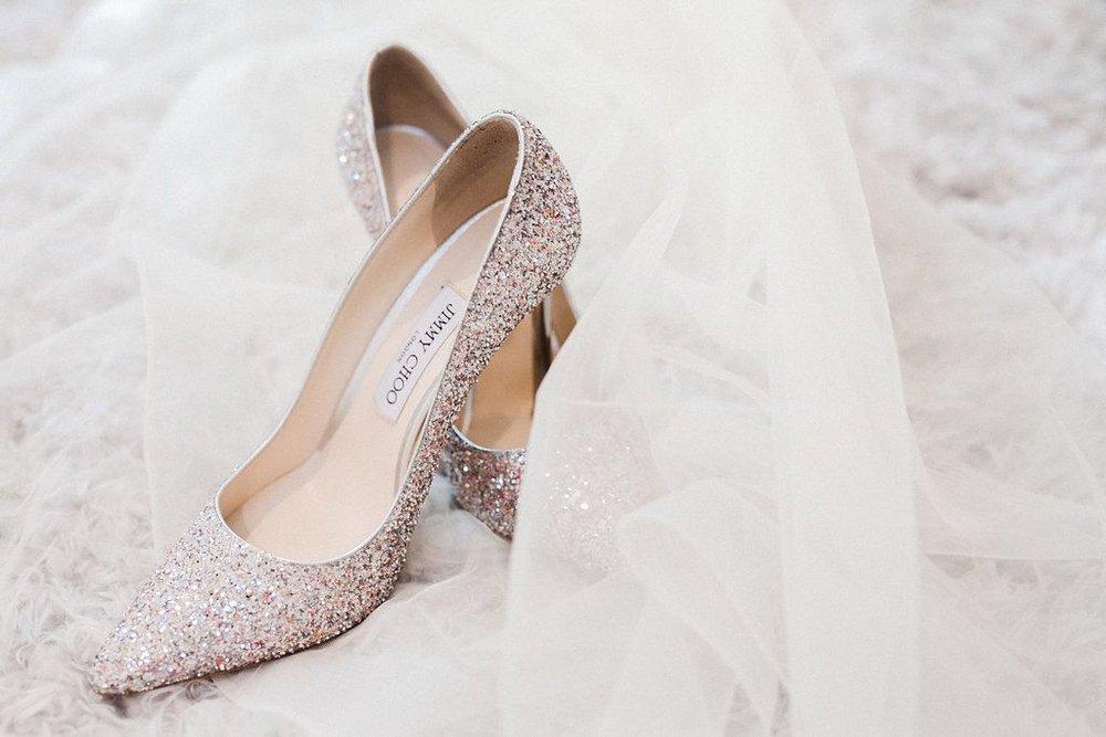 Jimmy-choos-pink-wedding-shoes
