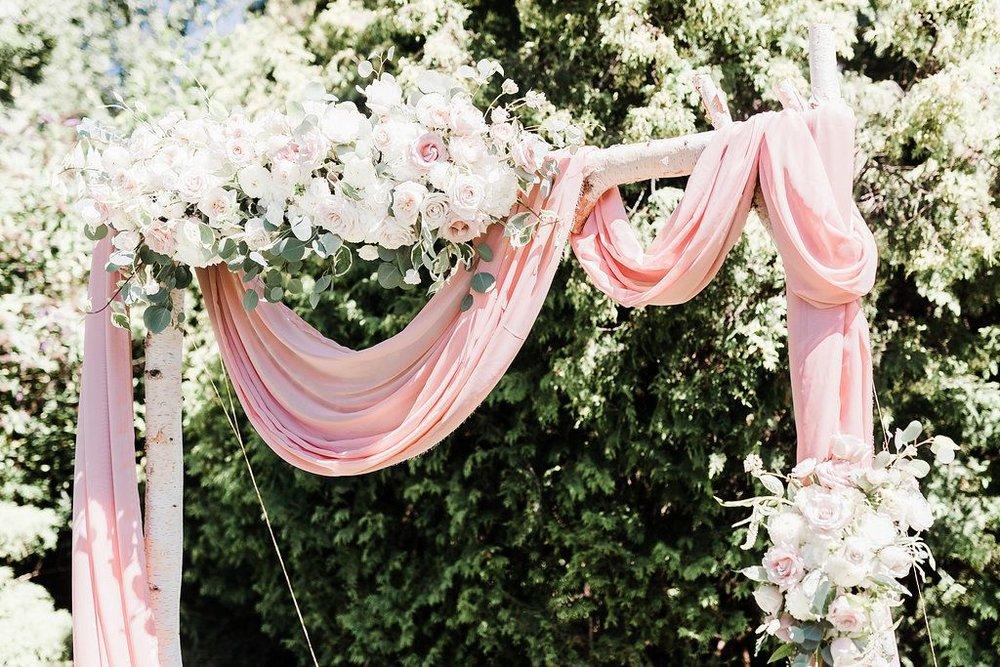 Cecil-green-Park-wedding-floral-arch