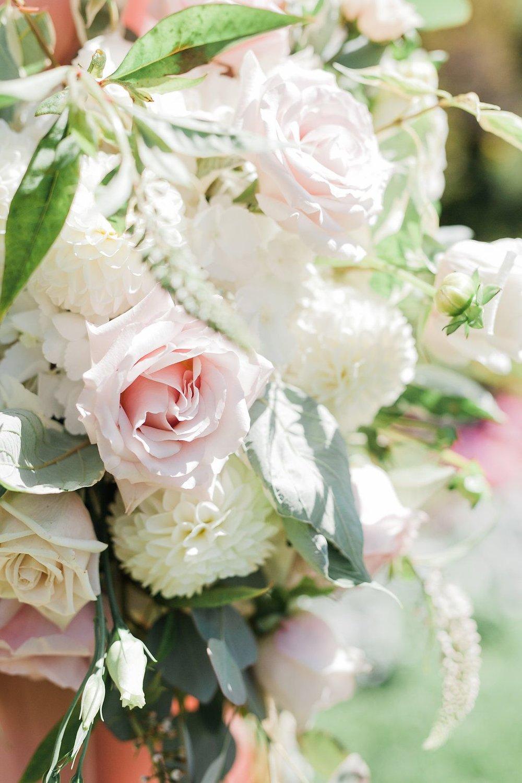 wedding-floral-arrangement-upclose