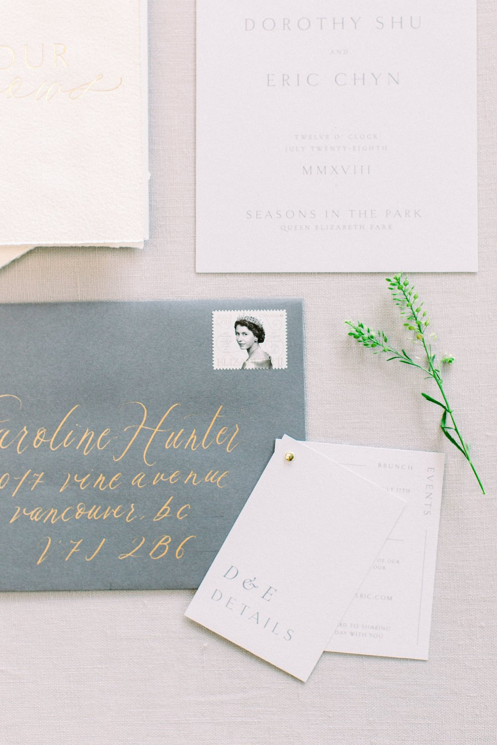 Grey-envelopes-and-invitation-suite