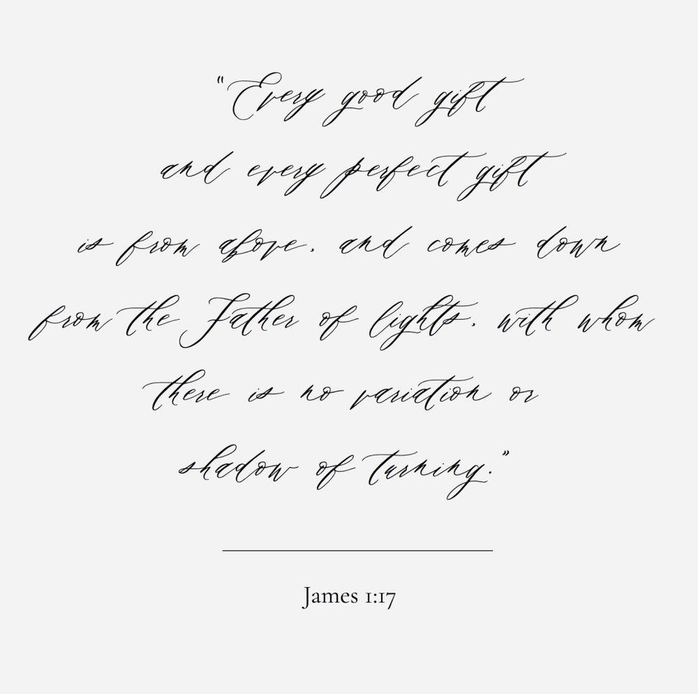 Calligraphy-bible-verse-james
