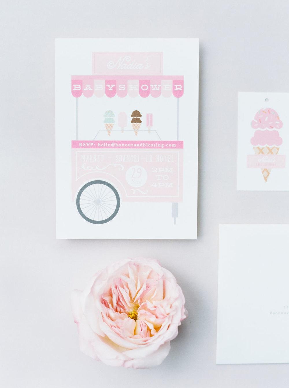 Ice-cream-baby-shower-invitation
