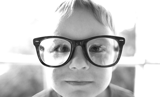 Boy with glasses.jpg