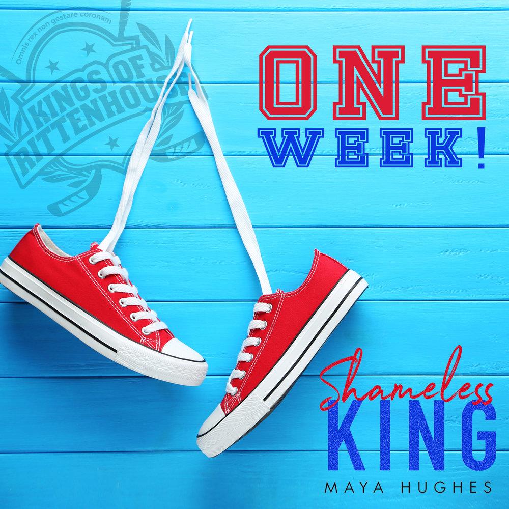 Countdown - 1 week.jpg