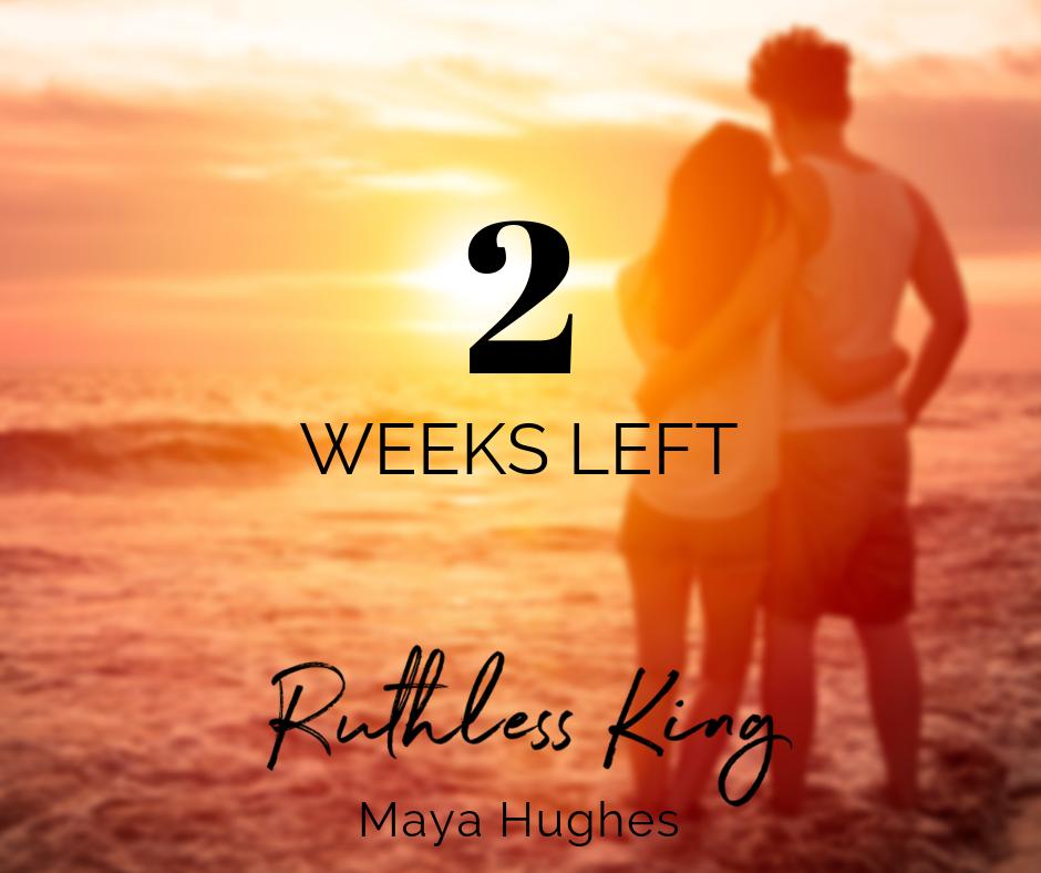 5 - 2 Weeks.png