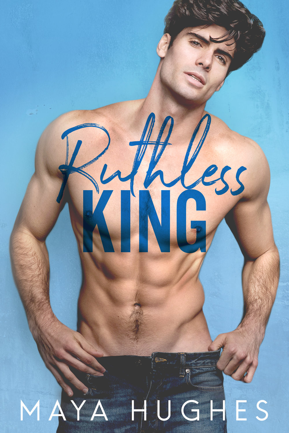 RuthlessKing_Ebook.v3_NoSeries_Amazon.jpg