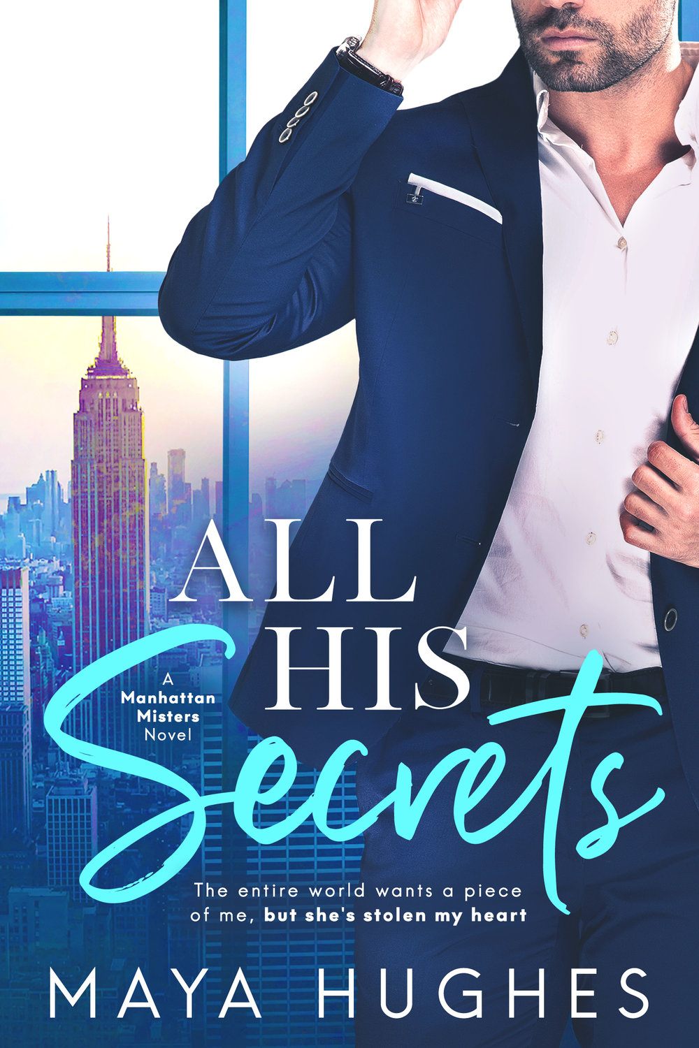 AllHisSecrets_Ebook.v2_Amazon.jpg