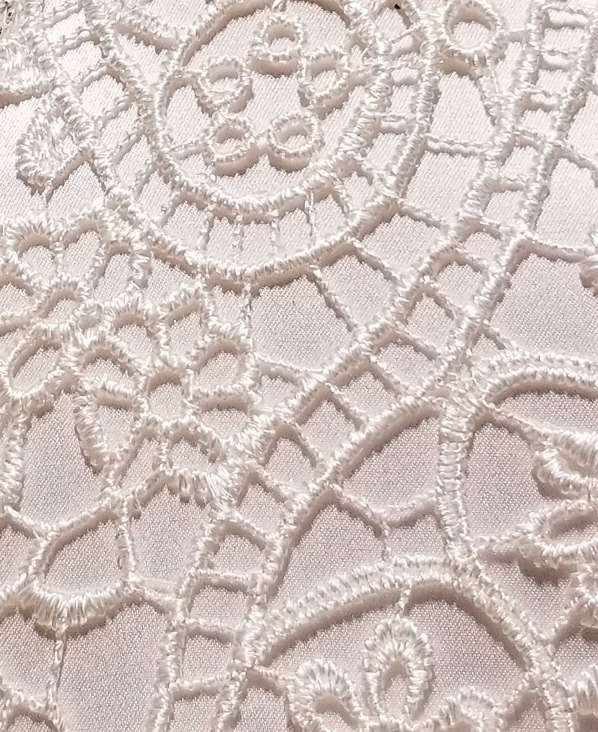 Texture Shot.jpg