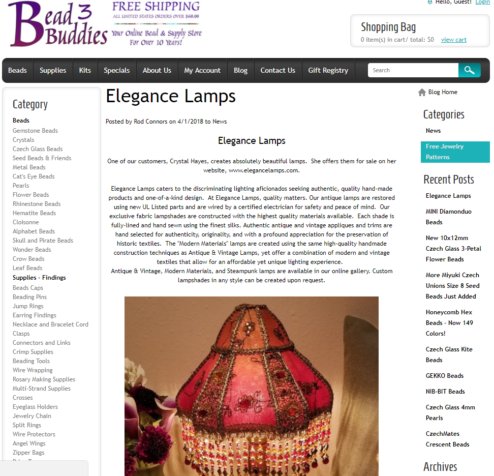 Elegance Lamps Bead Buddies Featurre.PNG